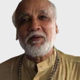 Jitendra-Maniyar
