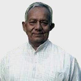 narendrabansal