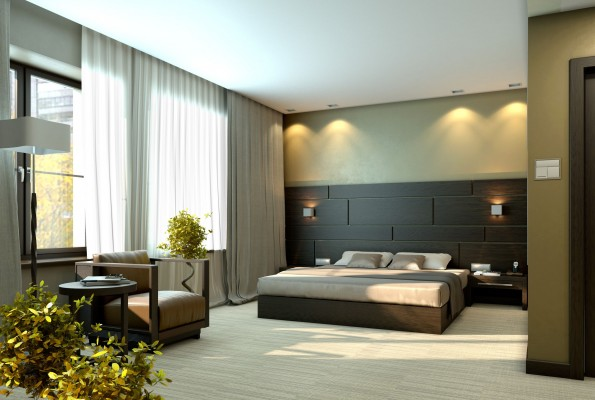 Master Bedroom Vaastu vastu tips for master bedroom.