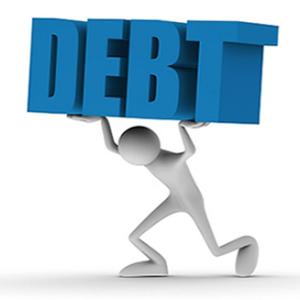 dubai-debt-collection