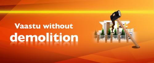 vastu-without-demolition