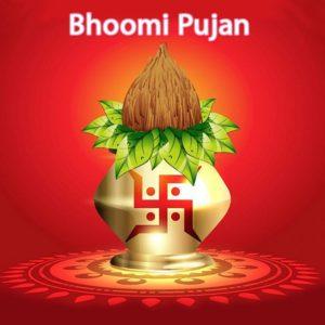 bhoomi-pooja-1_1