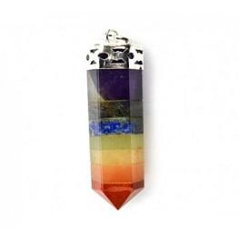crystal-pencil-5-500x554
