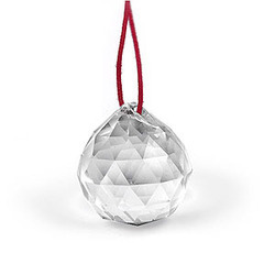 crystal-ball-belgium