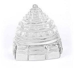 crystal-shri-yantra-small