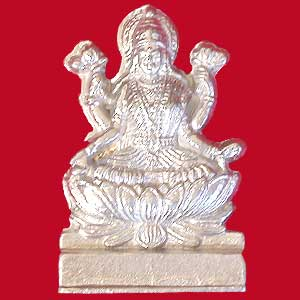 parad-lakshmi