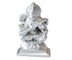 parad saraswati