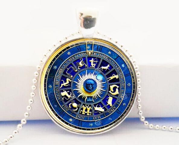 Zodiac pendants part 1 zodiac pendants 110000 mozeypictures Gallery