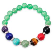 2016-Natural-stone-Green-Aventurine-8MM-Round-Beads-with-10MM-7-Chakra-Gem-crystal-Bracelet-for.jpg_220x220