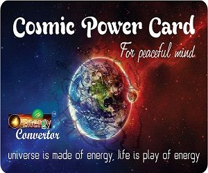cosmic-power-card
