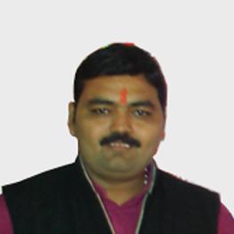 mayur bhatt