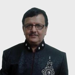 Rawal-Astrology-Mumbai