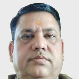 umashankar